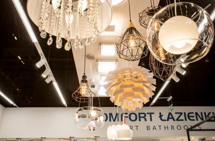 Powiększa Się Sieć Komfort łazienki Designbiznesłazienki