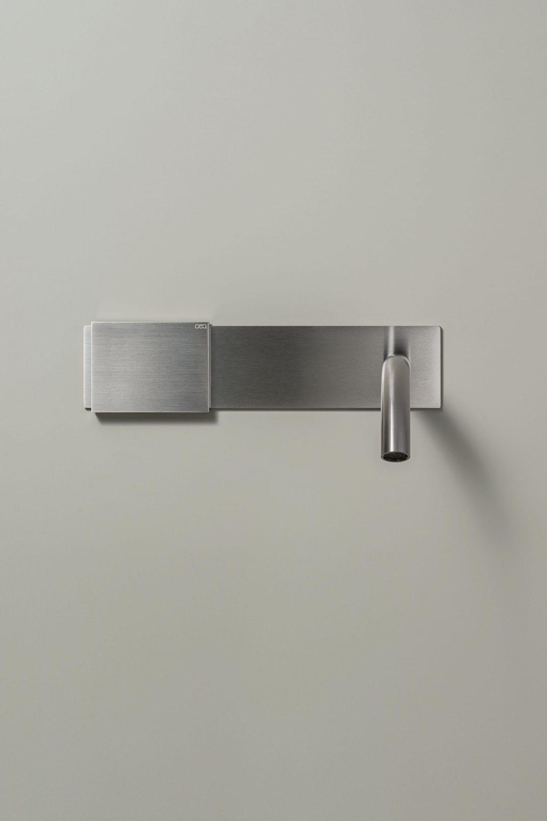 Armatura Regolo, prod. CEA Design