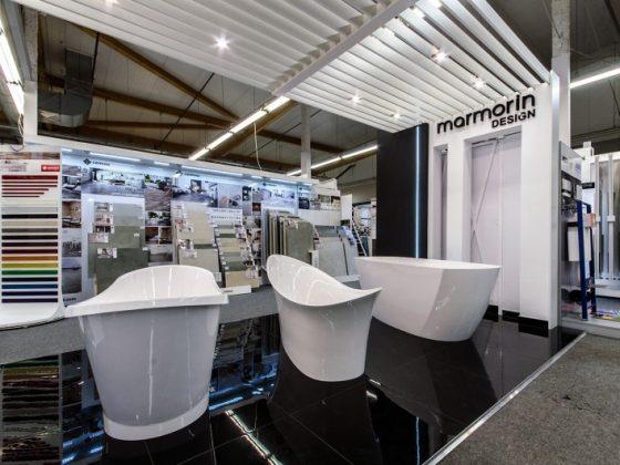W Marcu Będą Nowe Salony Komfort łazienki Będzie Ich Ponad 20