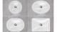 Umywalki VariForm, Geberit marka Keramag